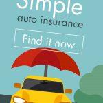 Car insurance Ideas — Ways to get High quality Estimates