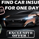 Best Ideas to obtain Inexpensive Auto insurance