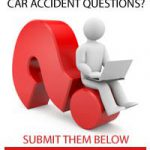 Confirmed Tips about Obtaining the Cheapest Auto insurance Price!